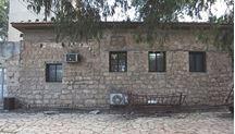 Музей истории Хадеры
